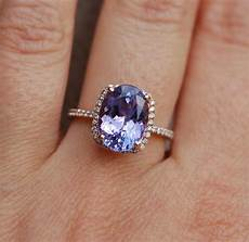 best 25 tanzanite rings ideas pinterest rose rings tanzanite engagement ring and coloured