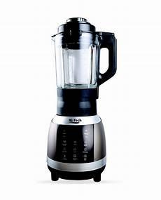 Kitchen Mate Blender by Blender Best Kitchen Appliances In India