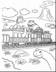 dinosaur coloring pages check more at coloringareas