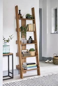 Kitchen Ladder India by Buy Bronx Ladder Shelf From The Next Uk Shop