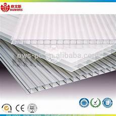 lexan polycarbonate sheet price for heat resistant building material about awnings buy lexan