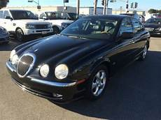 auto body repair training 2000 jaguar s type instrument cluster purchase used 2000 jaguar s type auto a c only 101k leather chrome wheels no rust no reserve in