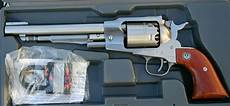 by industries ruger old army revolver revolver guns guns