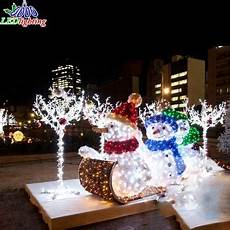 Wholesalers For Decorations by Wholesale Outdoor Standing Snowman Decorations
