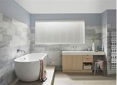 bathroom blind ideas zoe ashton web blinds