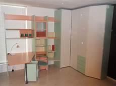 libreria armadio armadio angolare libreria e scrivania per cameretta galli