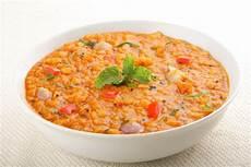Lentil Soup Recipe Epicurious