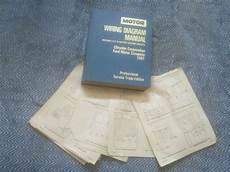 1993 plymouth sundance wiring harness 1991 dodge shadow plymouth sundance wiring diagram schematics ebay
