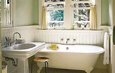 this house bathroom ideas editors picks our favorite bathrooms this house
