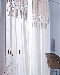 vorhänge 3m lang gardinen deko stoffe f 252 rs fenster living at home