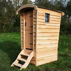Diy Plans To Build A Compost Toilet We