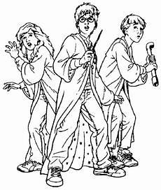 Malvorlagen Harry Potter Drucken Konabeun Zum Ausdrucken Ausmalbilder Harry Potter 18203