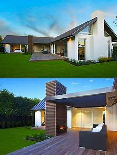 haus in l form house design the l shape to for pool