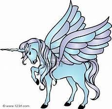 from photobucket flying unicorns line