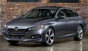 2020 Honda Accord Sport Release Date Price Engine