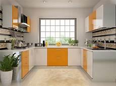 Modular Kitchen Interiors Modular Kitchen Interiors Designers Decorators Turnkey