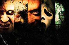 best movies last 25 years the 25 best horror movies of the last 25 years