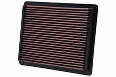k n 33 2106 1 k n air filters free shipping