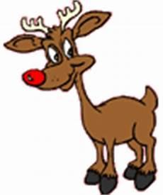 Ausmalbilder Rudi Rentier Ausmalbilder Rudolph Mit Der Roten Nase Zum Drucken