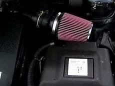 golf 4 4 motion power filter