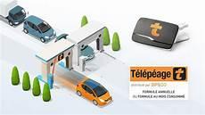 bip and go parking bipandgo un syst 232 me de t 233 l 233 p 233 age 224 d 233 couvrir