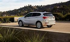 2020 buick envision reviews 2020 buick envision reviews review car 2020