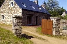 aide rénovation maison ancienne demande renover une vielle grange gratuit carre devis