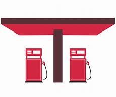 Fuel Variation Different Bio Diesel Petrol Price In