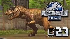 Jurassic World Malvorlagen Apk Jurassic World Evolution V1 3 Apk Mod Dna El