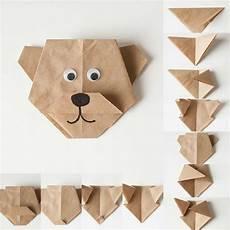 origami animaux facile 1001 id 233 es originales comment faire des origami facile