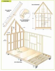 timber cubby house plans free wood cabin plans step by step guide to building a