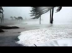 bruit de pluie et vent bruit de la pluie bruit de la mer vent bruit d orage