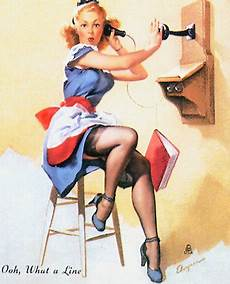 pin up pin up pictures gil elvgren 1940 s pin up
