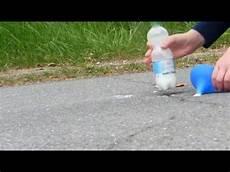 trockeneis flaschen explosion doovi