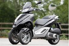 piaggio mp3 lt 300 yourban 2011 on motorcycle review mcn