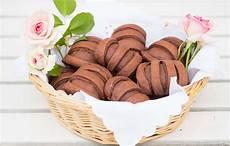 bigne crema e cioccolato fatto in casa da benedetta saccottini al cioccolato fatti in casa da benedetta fatto in casa da benedetta nel 2020