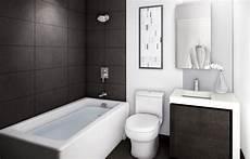 ideas for small bathroom design small bathroom remodel ideas with inspiring quietness