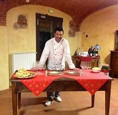 vecchio fienile lo chef picture of vecchio fienile cressa tripadvisor