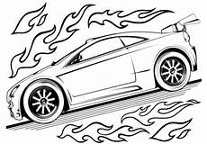 race car coloring pages to print 16483 race car coloring pages free on clipartmag