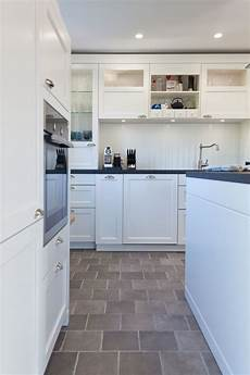 Küche Modern Landhaus - moderne aber auch rustikale k 252 che im landhaus design in
