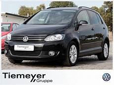 Volkswagen Golf Plus Gebrauchtwagen Bei Heycar