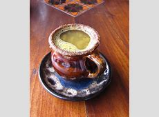 canelazo   spiced cinnamon rum drink_image