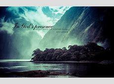 Christian Desktop Wallpaper (57  images)
