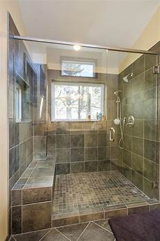 bathroom windows ideas 40 master bathroom window ideas