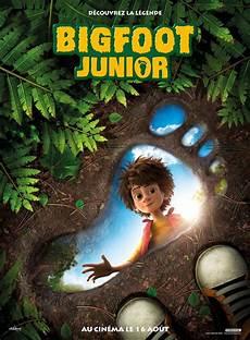 bigfoot junior free
