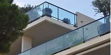 garde corps aluminium prix macassar aluminum balustrade handrails aluminum