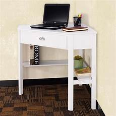 home office furniture walmart goplus corner computer desk laptop writing table wood