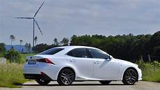 lexus is 300h f sport lexus is 300h 2013 f sport driving moments from testing
