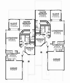 palladian house plans palladio palm stucco duplex plan 072d 0594 house plans