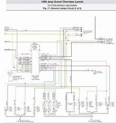 2000 jeep wrangler radio wiring diagram free wiring diagram